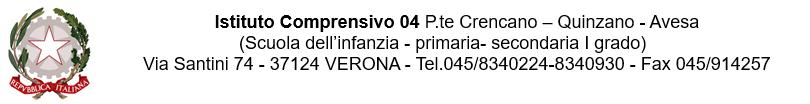 IC VR 4 Ponte Crencano Quinzano Avesa